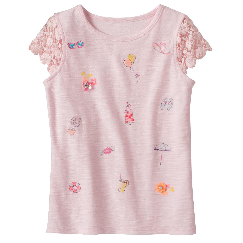 22 brilliantly creative t shirt designs jump in shirt - 22 Brilliantly Creative T Shirt Designs Jump In Shirt 53