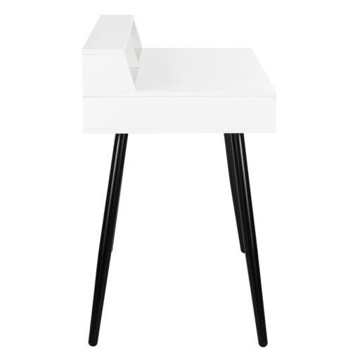 Safavieh Contemporary 2-Drawer Desk