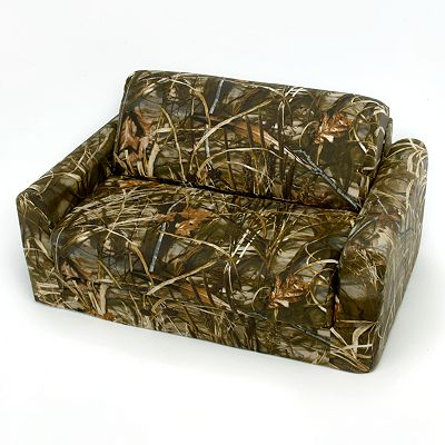Camo Sofa Covers 12 Camo Sofa Covers Images Frompo