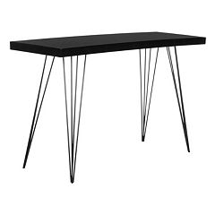 Safavieh Retro Modern Console Table