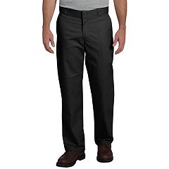 Men's Dickies Relaxed Straight-Leg Work Pants