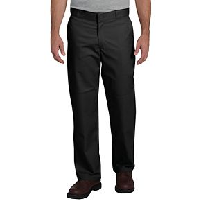 Men's Dickies Relaxed Straight-Leg Work Pants