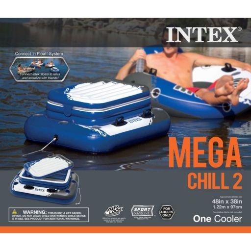 Intex Mega Chill 2