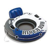 Intex River Run 1 Lounger