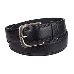 Men's Columbia Casual Belt