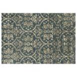 Art Carpet Chelsea Bud Vase Trellis Rug