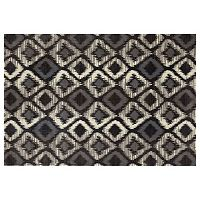 Art Carpet Chelsea Traveler Lattice Rug