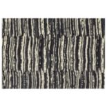 Art Carpet Chelsea Impression Striped Rug