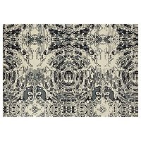 Art Carpet Chelsea Radial Abstract Rug