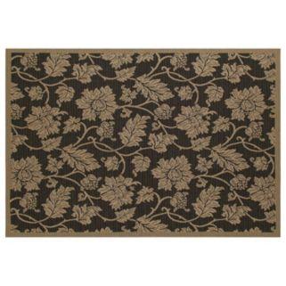 Art Carpet Plymouth Esplanade Vine Indoor Outdoor Rug