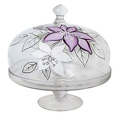 Artland Anna Covered Cake Dome