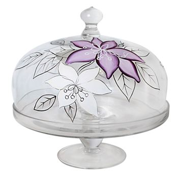 Artland Anna Covered Cake Dome