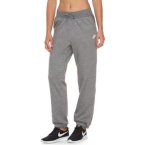 Women's Nike Sportswear Sweatpants