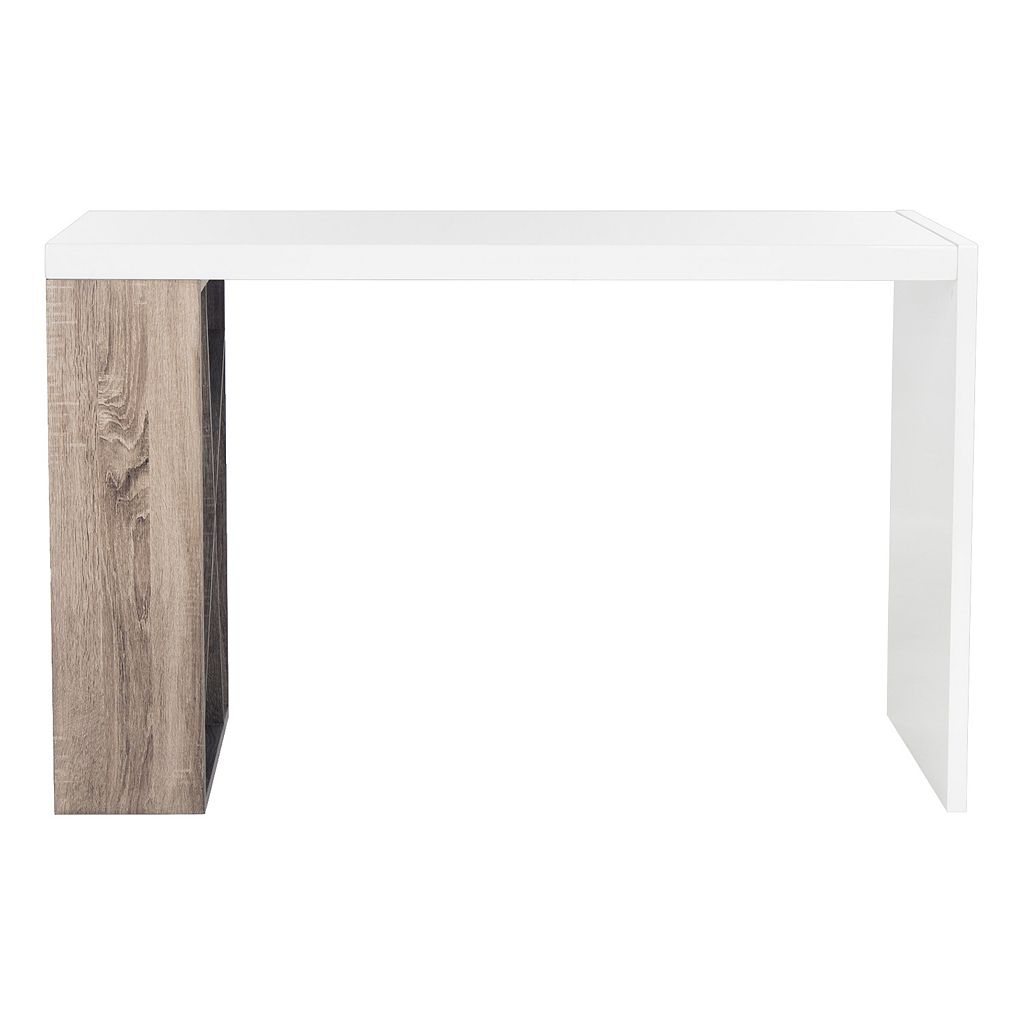 Safavieh Modern Scandinavian Desk