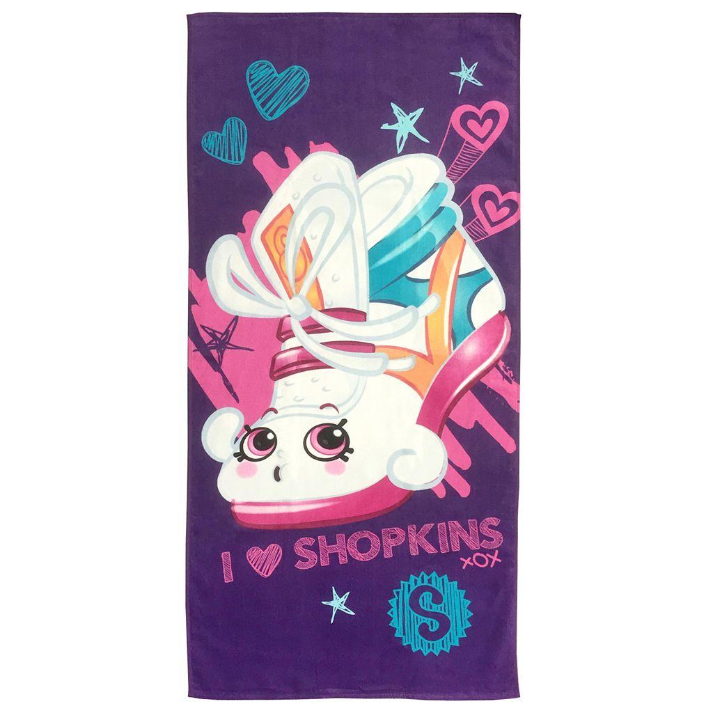 Moose Toys Shopkins