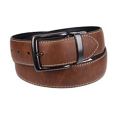 Men's Levi's® Reversible Belt