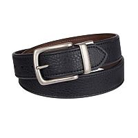 Men's Levi's® Reversible Logo Belt