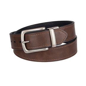 Men's Levi's® Reversible Logo Belt
