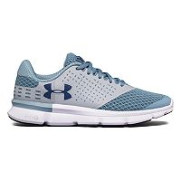 Under Armour Micro G Speed Swift 2 Women's Running Shoes