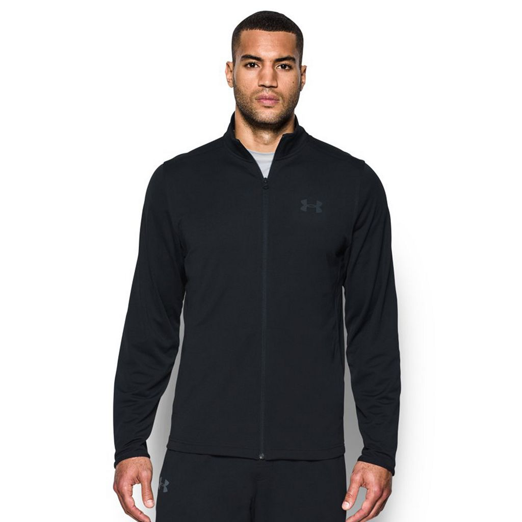 Men's Under Armour Marverick Jacket