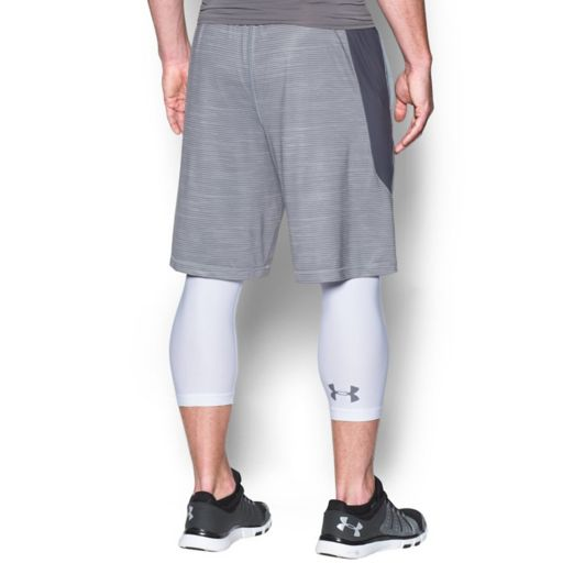 Men's Under Armour 3/4 Tights