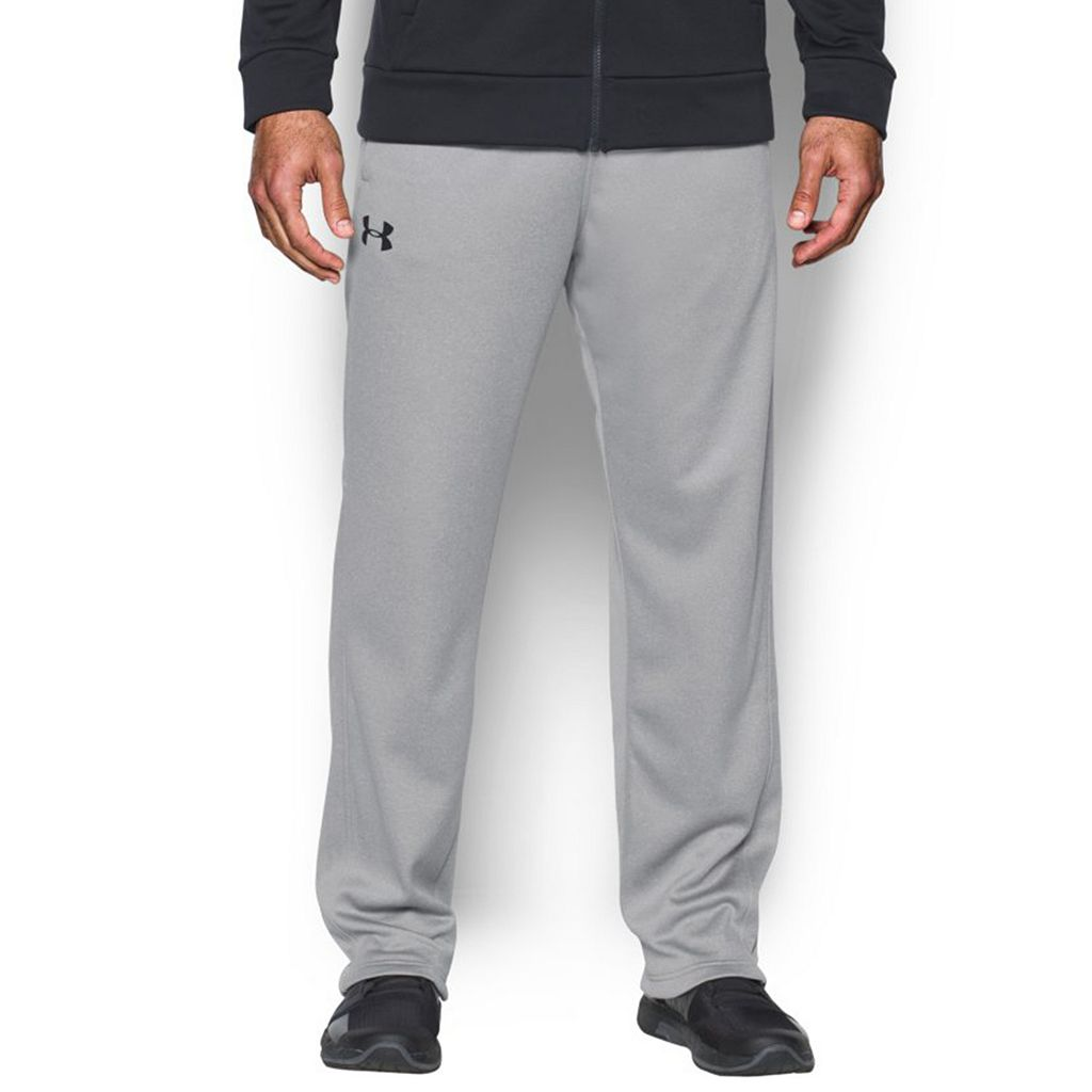 Men's Under Armour Lightweight Storm Fleece Pants