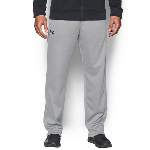 Men's Under Armour Lightweight Storm Fleece Pants
