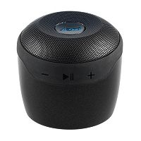 JAM Voice Portable Bluetooth Speaker with Amazon Alexa