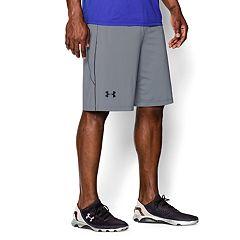 Men's Under Armour Raid Shorts