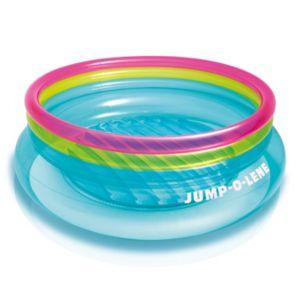 Intex Jump-O-Lene