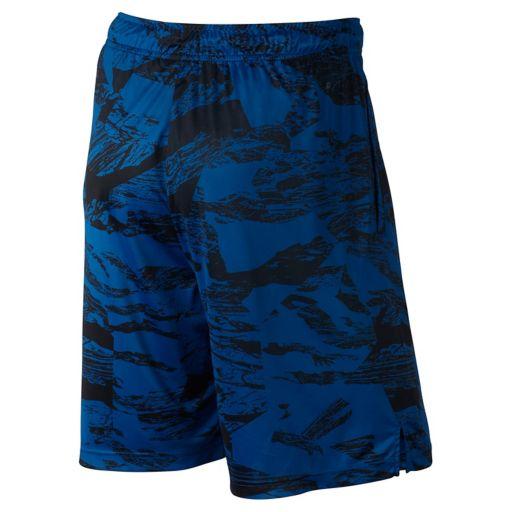 Men's Nike Dri-Fit Marble Shorts