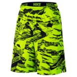 Men's Nike Dri-Fit Marble Shorts