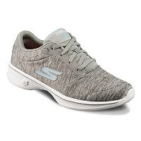 Skechers GOwalk 4 Serenity Women's Sneakers