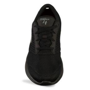Skechers GOwalk 4 Incite Women's Sneakers