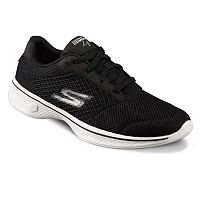 Skechers GOwalk 4 Incite Women's Sneakers