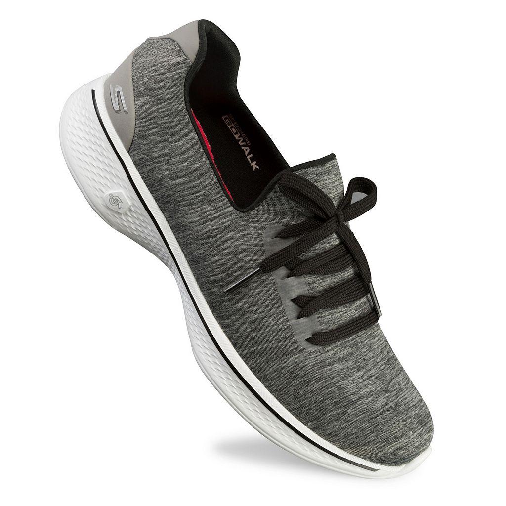 Skechers GOwalk 4 All Day Women's Slip-On Shoes