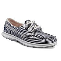 Skechers GO STEP Sandy Women's Boat Shoes