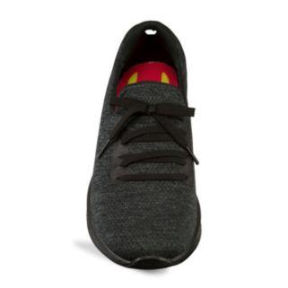 Skechers GOwalk 4 All Day Women's Sneakers