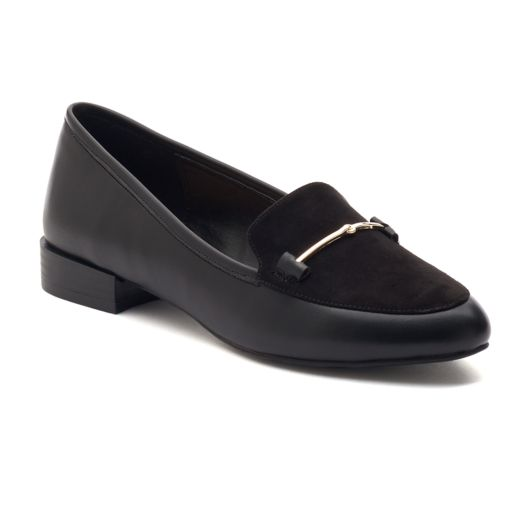 Apt. 9® Favor Women's Dress Loafers