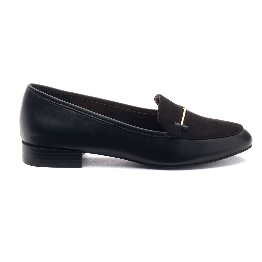Apt. 9® Favor Women's Dress Loafers