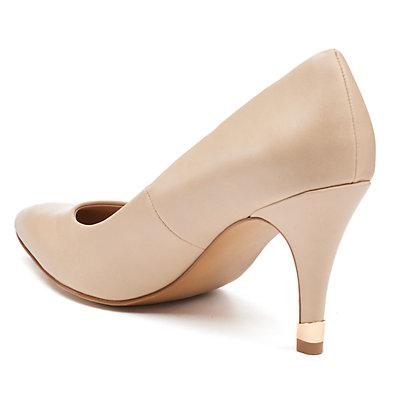 Apt. 9® Rubi Women's Stiletto High Heels