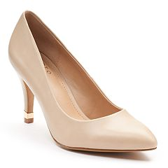 Apt. 9® Women's Stiletto High Heels