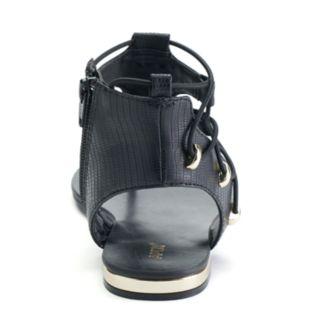 Apt. 9® Amused Women's Sandals