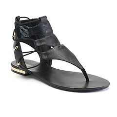 Apt. 9 Amused Women's Sandals by