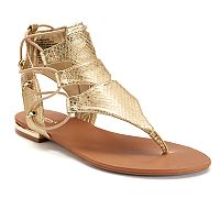 Apt. 9® Amused Women's Sandals