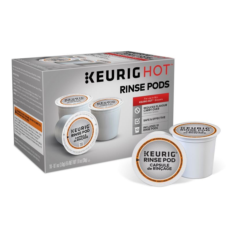 Keurig com coupons