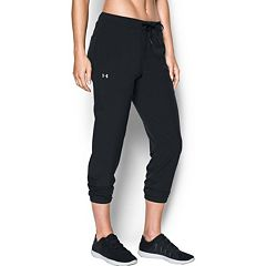 Women's Under Armour Easy Training Pants