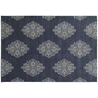 StyleHaven Portia Medallions Rug