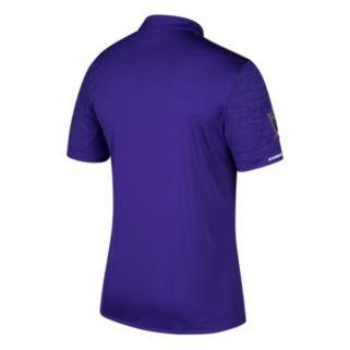 Men's adidas Orlando City SC Wordmark MLS Jersey