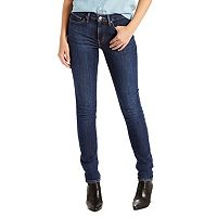 Women's Levi's® Slimming Ankle Skinny Jeans